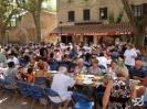Fête du village juillet 2010