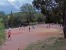 Fête du village juillet 2012