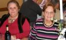 Repas des anciens le 30 janvier 2011